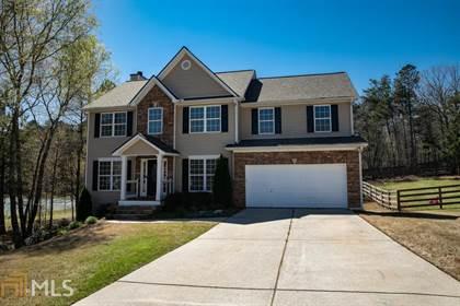 Residential for sale in 8845 Montclair Hills Dr, Cumming, GA, 30028