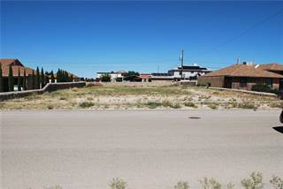 Residential Property for sale in 11341 Lindenwood Avenue, El Paso, TX, 79936