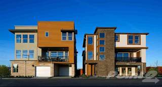 Single Family for sale in By Appointment Only, Dublin, CA, 94568