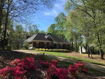 Residential for sale in 190 Lamberth Lake Dr 17, Fayetteville, GA, 30215