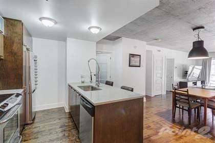 Residential Property for sale in 225 rue de la montagne, Montreal, Quebec