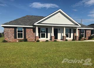 Residential Property for sale in 21530 Talbot Lane, Robertsdale, AL, 36567