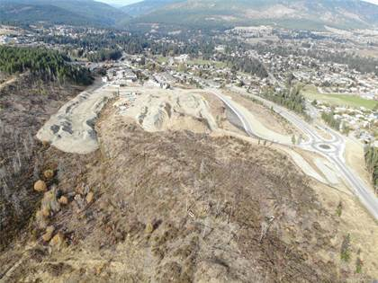 Vacant Land for sale in 58 Astoria Drive, 49, West Kelowna, British Columbia, V4T0B1