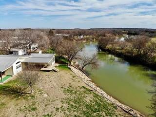 Single Family for sale in 155 Lakeview Road, Albany, TX, 76430