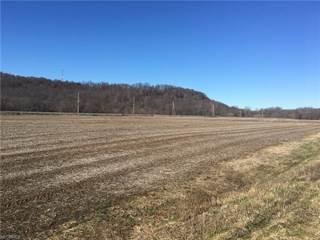 Land for sale in Reiser St Southeast, New Philadelphia, OH, 44663