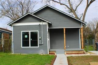 Single Family for sale in 2711 Metropolitan Avenue, Dallas, TX, 75215
