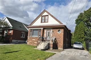 Residential Property for sale in 1085 QUEENSDALE Avenue E, Hamilton, Ontario