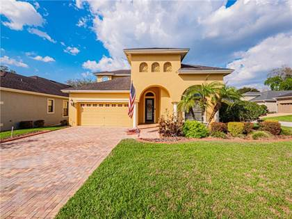 Residential Property for sale in 944 CHRISTINA CHASE LANE, Lakeland, FL, 33813