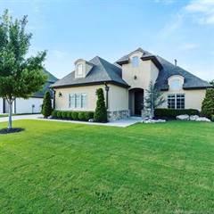 Single Family for sale in 17415 E 49th Street, Tulsa, OK, 74134
