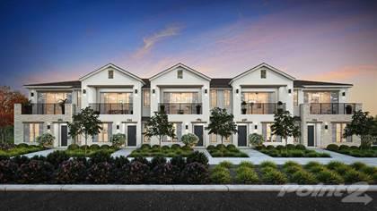 Multifamily for sale in N Peach Ave & E Spruce Ave, Clovis, CA, 93611