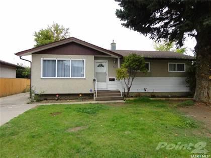 Residential Property for sale in 39 Cantlon CRESCENT, Saskatoon, Saskatchewan, S7J 2T2