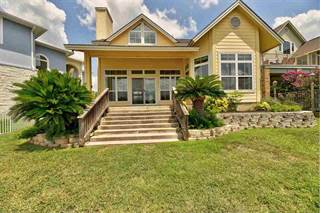 Single Family for sale in 1532 Cimarron, Kingsland, TX, 78639