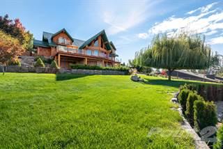Residential Property for sale in 5251 Chute Lake Road, Kelowna, British Columbia, V1W 4K8
