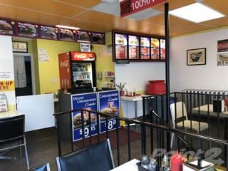 Comm/Ind for sale in 784 Notre Dame Ave, Winnipeg, Manitoba, R3E 0L9