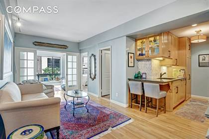 Residential Property for sale in 23 East 10th Street 5D, Manhattan, NY, 10003