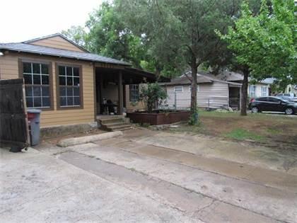 Propiedad residencial en venta en 11122 Barbarosa Drive, Dallas, TX, 75228