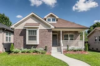 Residential for sale in 6607 Beacon Ln, Nashville, TN, 37209