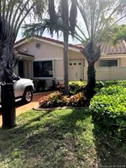 Single Family for sale in 9982 SW 147 Pl, Miami, FL, 33196