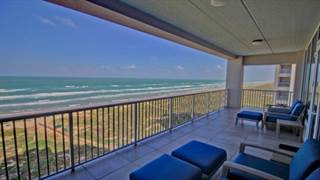 Condo for sale in 8500 Padre Blvd. 703N, South Padre Island, TX, 78597