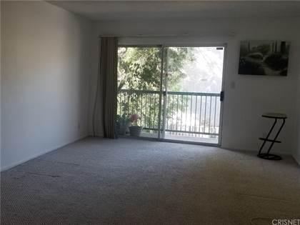 Residential Property for sale in 18307 Burbank Boulevard 108, Tarzana, CA, 91356