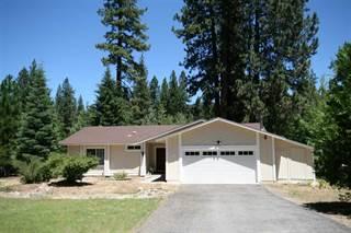 Single Family for sale in 5  Sugar Pine Drive, Plumas Eureka, CA, 96103