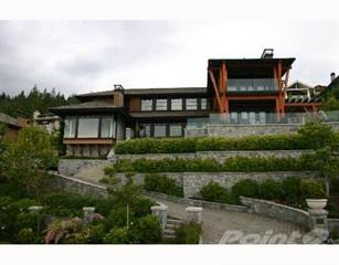 Residential Property for rent in No address available, West Vancouver, British Columbia, V7S 3J2