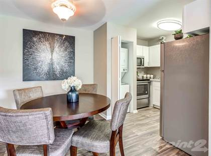 Apartment for rent in The Ponds of Naperville, Naperville, IL, 60565