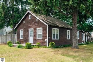 Multi-family Home for sale in 1302 Veterans Drive, Traverse City, MI, 49684