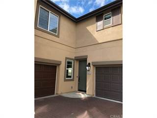 Townhouse for sale in 31872 Calle Luz 135, Temecula, CA, 92592