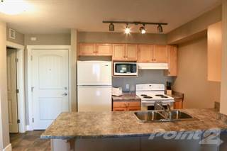 Apartment for rent in Upper Montney - Shiraz Style 2 Bd 1 Ba, Dawson Creek, British Columbia