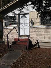 House for sale in 1559 W 21ST ST, Jacksonville, FL, 32209