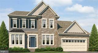 Single Family for sale in 637 FRIENDSHIP ROAD, Westminster, MD, 21157