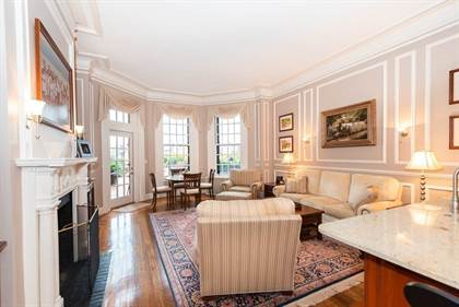 Residential Property for sale in 304 Beacon St Unit 1, Boston, MA, 02116