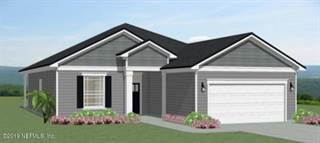 House for sale in 10426 GREENVILLE RD, Jacksonville, FL, 32256