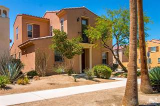 Townhouse for sale in 451 Paseo Del Corazon, Palm Desert, CA, 92211