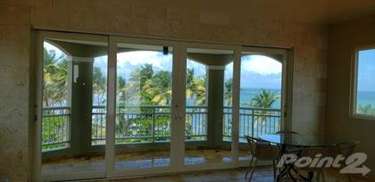 Residential Property for rent in Plaza del Mar 4br/4.5ba  PH - Beach Front  Humacao, Puerto Rico, Humacao, PR, 00791