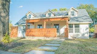 Single Family for sale in 1102 S Waverly Drive, Dallas, TX, 75208