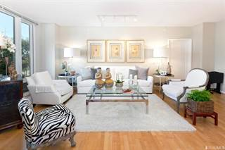 Condo for sale in 88 King Street 411, San Francisco, CA, 94107