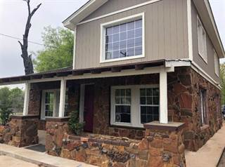 Single Family for sale in 7821 NW 10th Street, Oklahoma City, OK, 73127