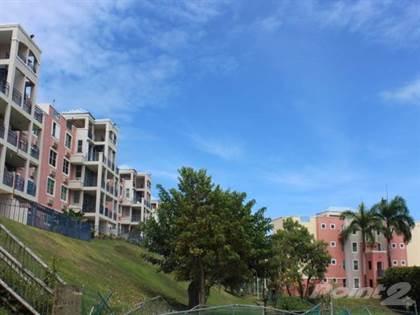 Residential Property for rent in COSTA BRAVA- garden- vista al mar, Santa Isabel Municipality, PR, 00757