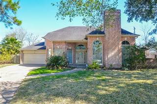Single Family for rent in 12702 Emsworth Circle, Houston, TX, 77077