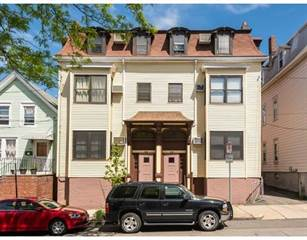 Strange South End Boston Apartment Buildings For Sale Our Multi Home Interior And Landscaping Mentranervesignezvosmurscom