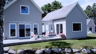 Single Family for sale in 6741 3 Highway, Chester, Nova Scotia