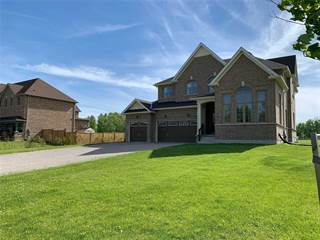 Residential Property for sale in 310 Neilly Rd, Innisfil, Ontario, L0L1R0