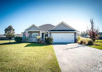 Residential Property for sale in 2740 Timbercreek Trail, Valdosta, GA, 31605