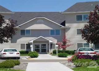 Apartment for rent in Tramore - 2 Bed 1 Bath, Meridian, ID, 83642