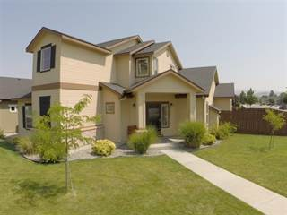 Single Family for sale in 7508 Rooney, Boise City, ID, 83714