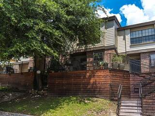 Single Family for rent in 1804 Capital PKWY 25, Austin, TX, 78746