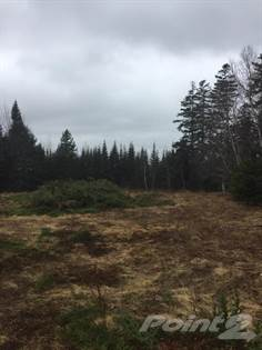 Lots And Land for sale in Cummings Cove, Deer Island, New Brunswick