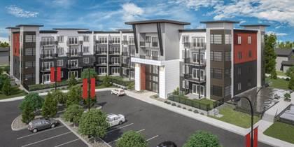 Apartment for rent in 439 Beaverhill Boulevard, Winnipeg, Manitoba, R2J 4M2